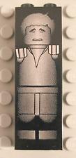 Lego Star Wars Han Solo en Carbonita (ladrillo de 1 X 2 X 5) - Bestprice + regalo-Nuevo
