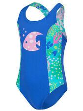 Speedo Girls' Swimwear