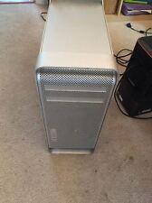 Apple Mac Pro A1186 (2006) 2.8GHz 16GB RAM 1TB HDD