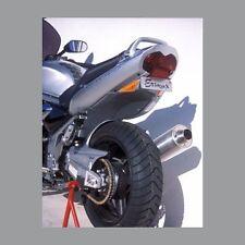 Passage de roue Ermax Suzuki GSF 600 BANDIT 2000/2004 et 1200 2001/2005 Brut