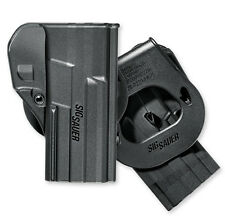 SIG SAUER P250 SubCompact  Holster