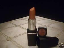 Oil of Olay Lipstick Cappuccino # 610