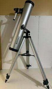 Bushnell Deep Space Reflector Telescope Model 78-9003