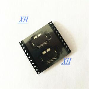 1PCS AFIC10275N IC TRANS RF LDMOS RF LDMOS Wideband Integrated Power Amplifiers