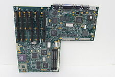 DELL 60706 SYSTEM BOARD MOTHERBOARD 325D WITH 386DX-25 CPU WITH WARRANTY