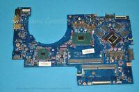 HP Omen 17-W Laptop Motherboard i7-6700HQ 862259-601 DAG37AMB8D0 (for Repair)