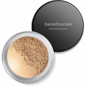Bare Minerals Multi Tasking SPF 20 CONCEALER in Bisque 1B 2g FULL SIZE Brand NEW