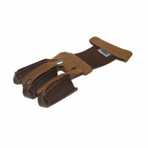 Neet - FG-L Shooting Glove