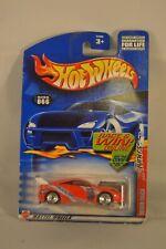 Hot Wheels Toyota Celica Tuners #066 2002