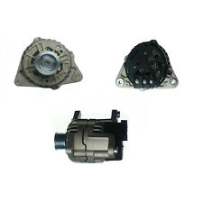 FORD Fiesta IV 1.0 Alternator 1997-1999 - 1788UK