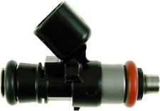 GB Remanufacturing 842-12353 Remanufactured Multi Port Injector