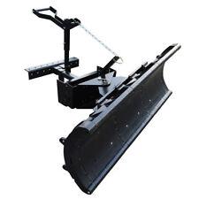 "Nordic Plow (49"") Zero Turn Mower Plow Blade"