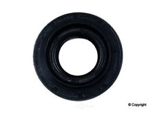 Axle Shaft Seal fits 1979-2005 Honda Prelude Civic Accord  WD EXPRESS