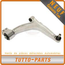 Triangle de Suspension Opel Vectra Signum Saab 9-3 0352052 12796014 24413016