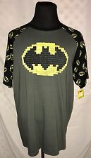 New with TAGS!  Lego Batman shirt men's size MEDIUM~ MUST SEE!!!!