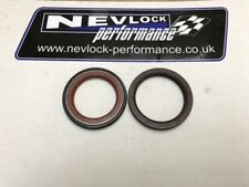 FORD FOCUS ST225 / C-MAX ST VICTOR REINZ PAIR OF CAMSHAFT SEALS HUWA HYDA
