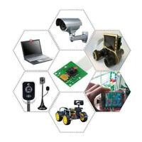 Camera Module Board 5MP Webcam Video 1080p 720p For Raspberry 3/2/1 Hot Pi K0O3