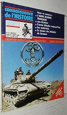 GUERRE 39-45 14-18 ARMEE BLINDEE FRANCAISE ESTIENNE CHAR RENAULT AMX 30 10 RC