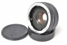 Vivitar Standard Camera Lenses for Olympus