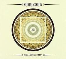Horrorshow - King Amongst Many CD IMT