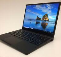 """Dell Latitude 7285 2-in-1 12,5""""Touch Intel 2x3,2GHz 8GB-RAM 256-SSD Neuwewrtig"""