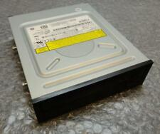 Sony Optiarc AD-5170S CD/DVD-RW+/-RW DL Dual Layer SATA Optical Drive Black