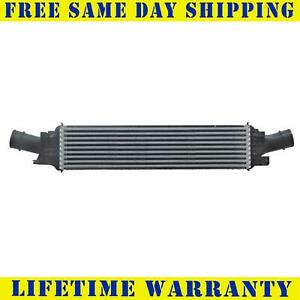 Intercooler For Audi A5 Quattro A4 Quattro AU3012101