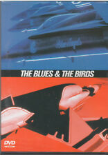 BLUES AND THE BIRDS (DVD)