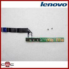 Lenovo B560 Placa Boton Encendido Power Button Board 55.4JW02.001