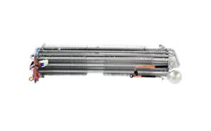 ADL74221802 NEW  Genuine LG Refrigerator Evaporator Assembly  OEM