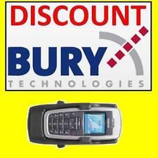 Bury Cradle: Nokia 2600 [THB System 8 Take & Talk Car Kit Holder USED]