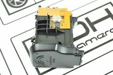 Canon G10 Battery Department With Door Cover Replacement Repair Part DH6042