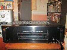 Onkyo M-501 Power Amplifier !!!