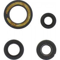 Simmering Wellendichtring Satz Athena engine oil seal kit Yamaha SRX TT 1XL 1XM