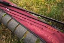 Drennan Red Range 10ft Method Feeder Fishing Rod RMRMTF100