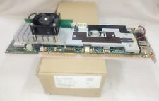 Furuno 001-216-930-00 PCB CPU ASYG-FU-PICMG-T00 Fea2107