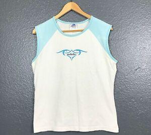 Evacuación templo despreciar  adidas Vintage Clothing for Women for sale | eBay
