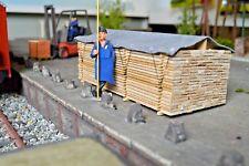 Holzkisten m Art-Nr 118//13 Rhabarber   Spur 1