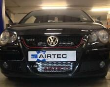 AIRTEC VW Polo GTI 1.8T Uprated Front Mount Intercooler FMIC