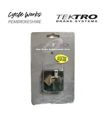 Tektro Disc Brake Replacement Pads