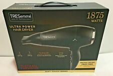 Tresemme Ultra Power Thermal Creations Hair Dryer 1875 Watt Hair & Cold Dryer