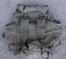Vintage US ARMY 1960's-1970's Backpack, Rucksack NICE!
