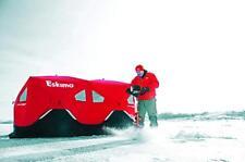 NEW ESKIMO FF9416 FATFISH PORTABLE ICE SHELTER SHANTY FISHING HOUSE FISH SHACK