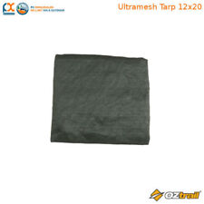 OZtrail Camping Tent Tarps Accessories