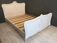 More details for pine bed slats to accompany our french beds