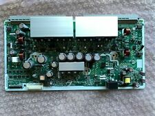 "Hitachi ND60200-0042  42"" Plasma TV YSUS board"