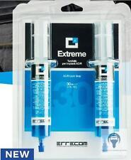 2x 30ml KFZ-Klima Dichtmittel Leckstopp Klimaanlagendicht inkl Adapter für R134A