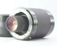 NEAR MINT+++ Ai-S Teleconverter 2x Manual Focus Lens From JAPAN