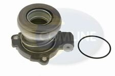 FOR VAUXHALL COMBO 1.2 L COMLINE CLUTCH CONCENTRIC SLAVE CYLINDER CS10