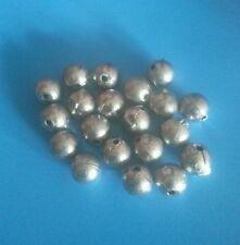 Fishing weights 7 gram inline balls